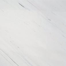Мармур Polaris