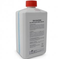 Грунтівка  Silcacon 1